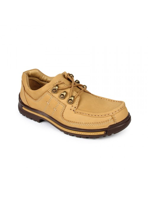 casual shoes online